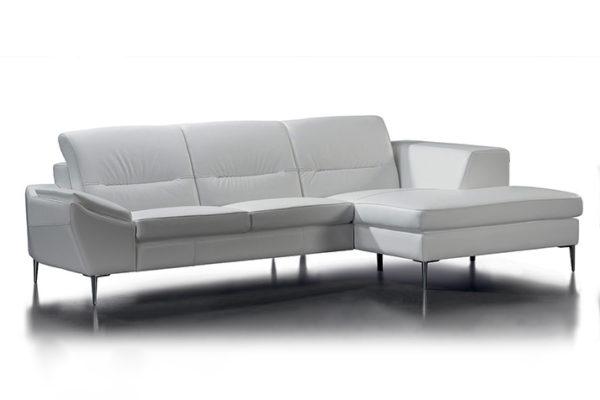 pohodlná sedačka como