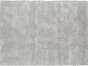 aran grey