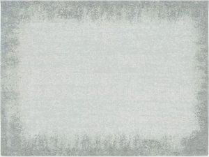 8773 MARKA VERDIGRIS FLATDOWN WEB