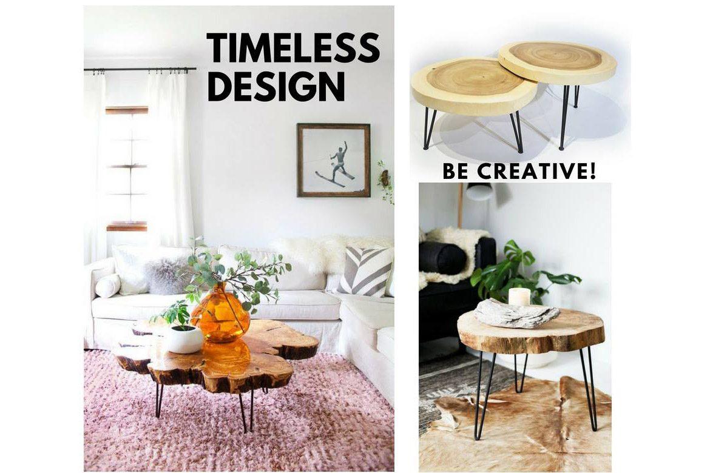 Nadčasový dizajn vytvoríte unikátnymi solitérmi