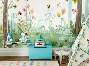 picturebook wallcovering 19