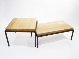 bohm desk 2