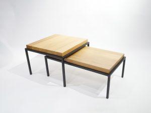 bohm desk 7