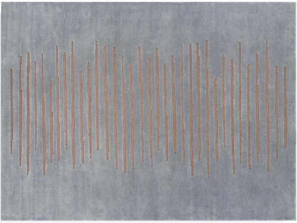 Claire Gaudion Portinfer Rug
