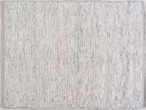 Teppe grey white 03