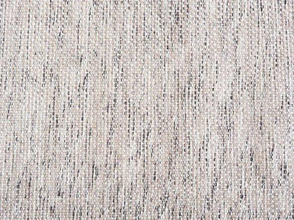 Teppe grey white 04 1