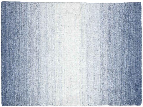 arcdesant blue