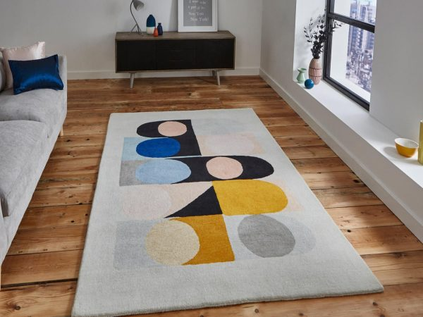 inaluxe jazz flute think rugs 3