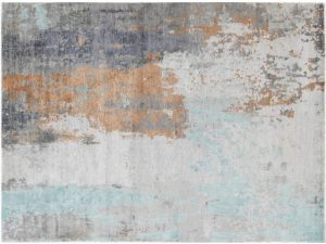 momo rugs attraction abstract no 2 1