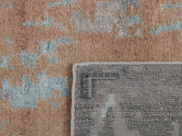momo rugs attraction abstract no 2 3