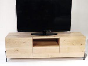 tv skrinka modant